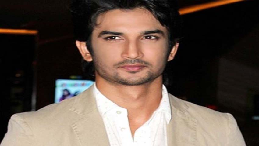 sushant singh rajput searched his name on google before death bollywood news
