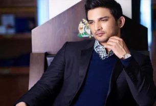 sushant singh rajput suicide case mumbai police Sidelined By Bollywood During Raabta Kedarnath Promotions