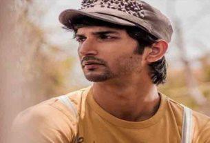 sushant singh rajput suicide case people demands cbi investigation