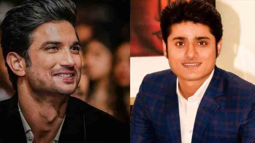 CBI team likely to summon filmmaker Sandip Ssingh in connection with Sushant Singh Rajput case