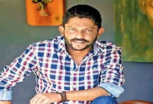 Director Nishikant Kamat passes away Riteish Deshmukh Soha Ali Khan Mourns his demise