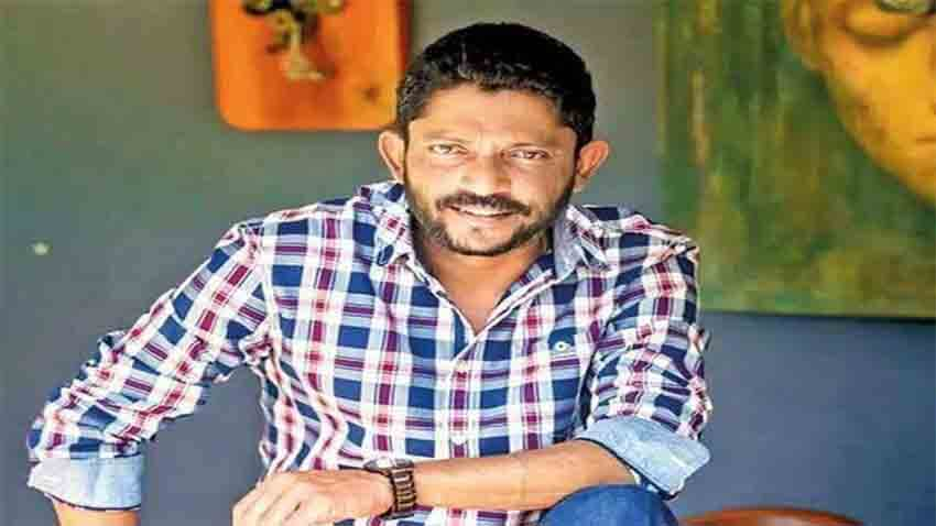Director Nishikant Kamat passes away Riteish Deshmukh Soha Ali Khan Mourns his demise