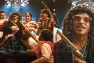 Gangs Of Filmistan new show Sunil Grover Shilpa Shinde