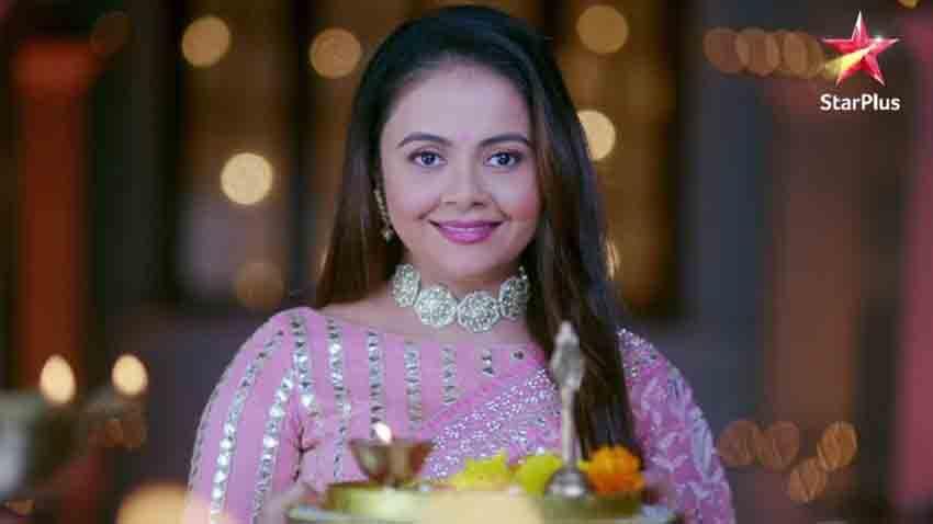 Saath Nibhaana Saathiya 2 promo gopi bahu deboleena bhattacharjee