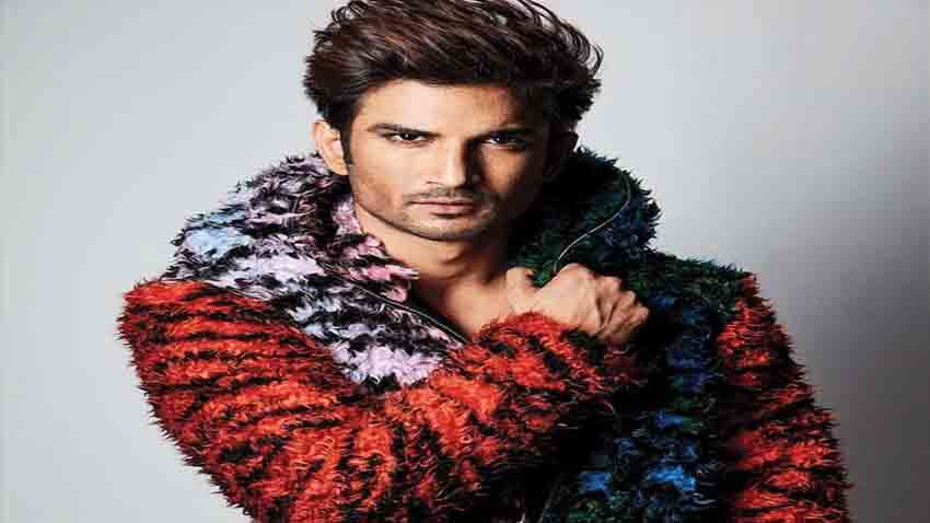 Sushant Singh Rajput Case AIIMS Likely To probe Homicide Angle