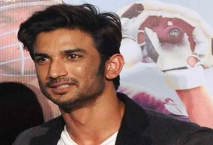 Sushant Singh Rajput Case CBI To Carry Out Dummy Test In Late Actor Room Where He Died