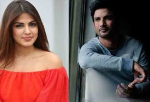 Sushant Singh Rajput Case Enforcement Directorate summons Gaurav Arya over drug angle rhea chakraborty