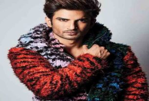 Sushant Singh Rajput Death Case CBI have to struggle for forensic evidence