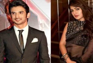 Sushant Singh Rajput Death Case Centre has accepted CBI Probe Supreme Court refused interim protection Rhea Chakraborty