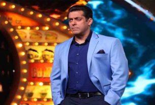 bigg boss season 14 salman khan controversial reality show