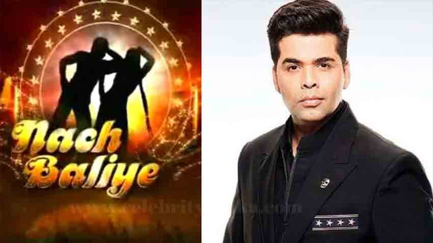 nach baliye 10 postponed to 2021 karan johar many not produce the show