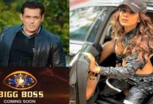 nia sharma bigg boss 13 2020 salman khan controversial reality show