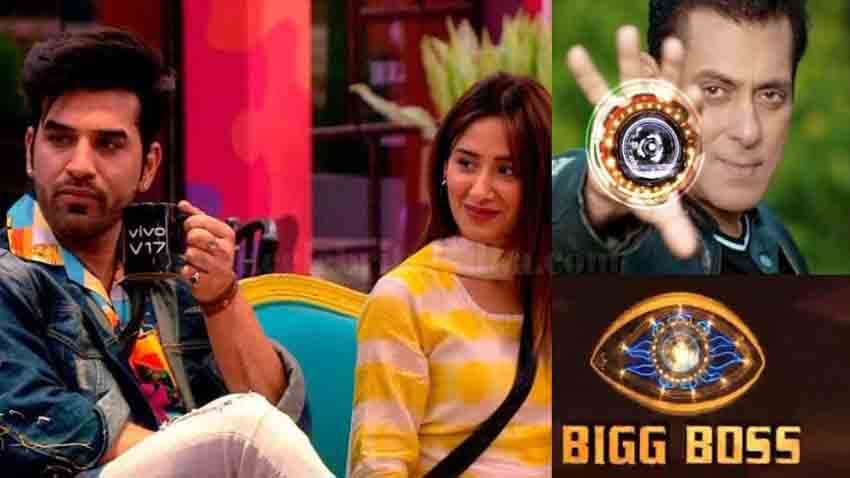paras chhabra mahira sharma bigg boss 14 will not be better than bigg boss 13