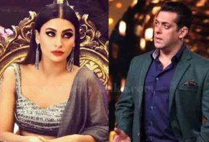 pavitra punia in bigg boss 14 2020 salman khan show