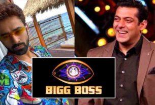 pearl v puri bigg boss 14 salman khan reality show