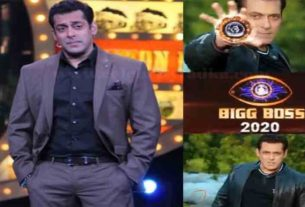 salman khan bigg boss 14 2020 promo out (1)