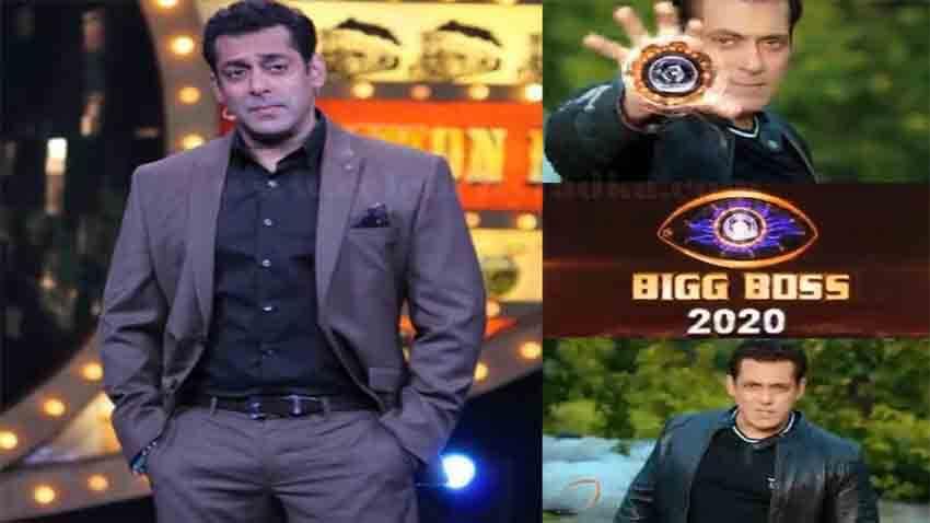 salman khan bigg boss 14 2020 promo out (1)