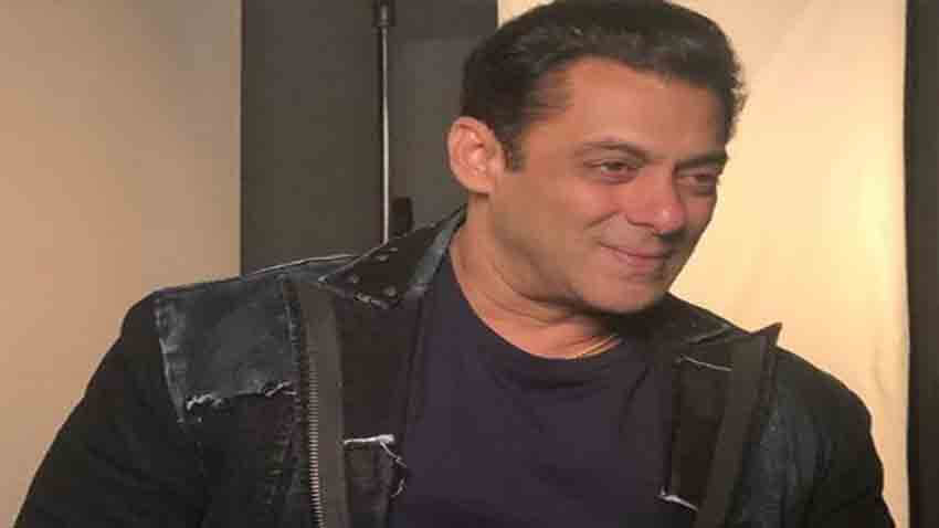 salman khan bigg boss 2020 new look