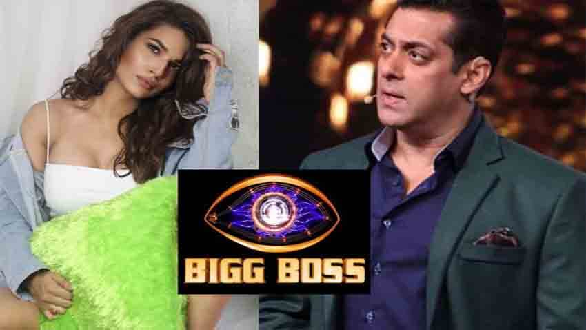 salman khan show bigg boss 14 naina singh