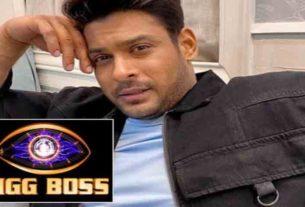 sidharth shukla bigg boss 13 winner to enter salman khan show bigg boss 14