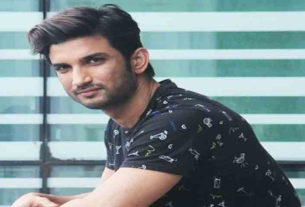 sushant singh rajput Cbi meets actors Family to collect evidences