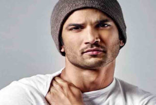 sushant singh rajput case cbi collect evidence from bandra police