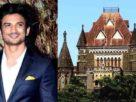sushant singh rajput death case Bombay High Court postpones PIL hearing
