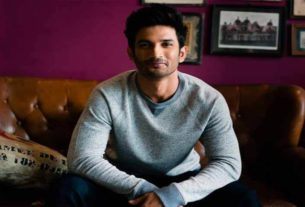 sushant singh rajput death case cctv were working says CCTV owner company