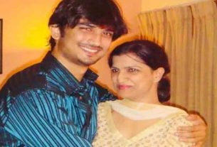 sushant singh rajput death case sister meetu singh summoned by CBI