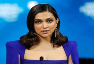 After Deepika Padukone manager NCB summons KWAN director Dhruv in Bollywood drug case