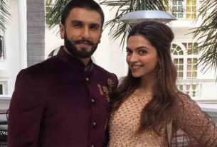 After NCB Summon Deepika Padukone pins blame on manager