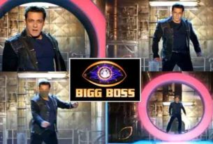 Bigg Boss 2020 launch episode salman khan bigg boss season 14