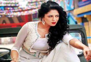 FIR actress Kavita Kaushik Denies Being Part of Salman Khan Hosted Show Bigg Boss 14
