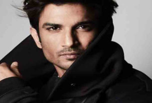 Four Male actors are under NCB scanner in Bollywood drug case related to Sushant Singh Rajput death case