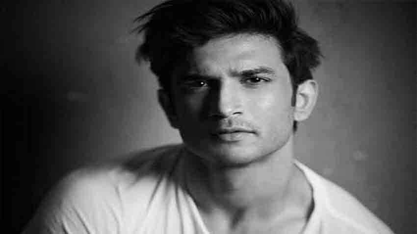 Homicide Angle Not Ruled Out in Sushant Singh Rajput Case cbi probe going on