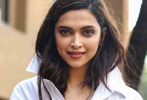 NCB summons deepika padukone manager in connection with drug case