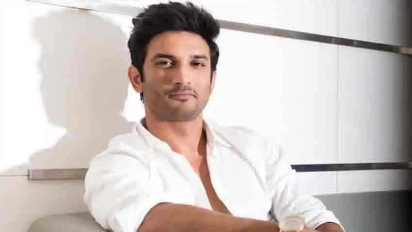 NCB to call Sushant Singh Rajput sister and brother-in-law to record their statements