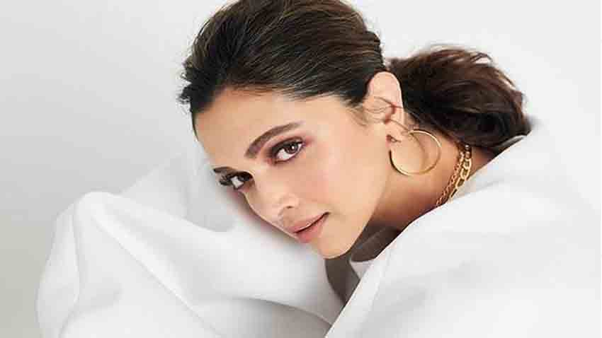 NCB to summon Deepika Padukone 3 co stars