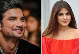 Samuel Miranda and Dipesh Sawant Confesses to NCB Celebs Attended drug parties at Sushant Singh Rajput farmhouse rhea chakraborty