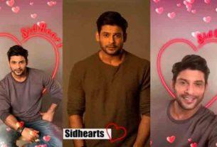 Sidharth Shukla bigg boss 13 winner Bollywood news