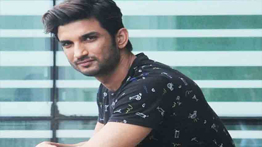 Sushant Singh Rajput Drug Case Might Reveal Many A list Bollywood Biggies Name