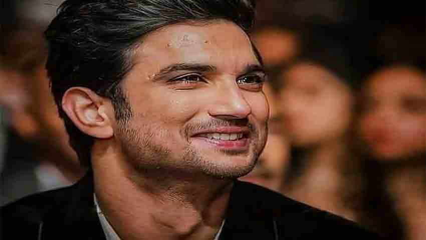 Sushant Singh Rajput viscera sample not preserved properly