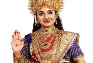 TV Show Jag Janani Maa Vaishnodevi To Go Off-Air on October 2