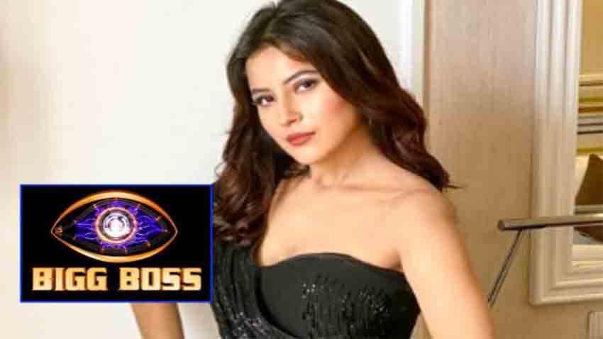 bigg boss 13 fame shehnaaz gill to enter as special guest in salman khan show bigg boss 14