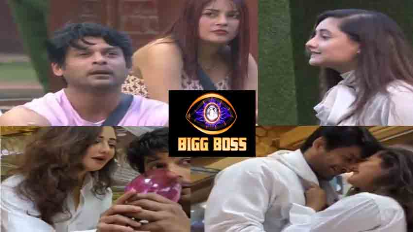 bigg boss 14 promo salman khan show sidharth shukla rashami desai