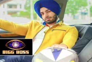 bigg boss 14 shehzad deol salman khan show