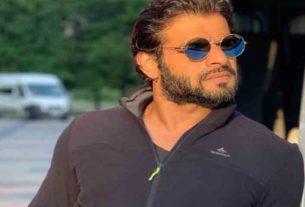 karan patel bigg boss 14 salman khan show