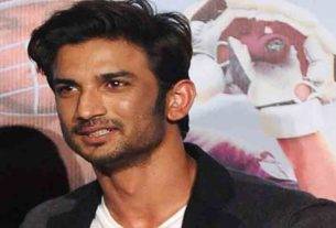 sushant singh rajput house help dipesh sawant arrested by NCB after showik and samuel