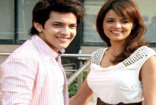Aditya Narayan to marry long time girlfriend Shweta Agarwal