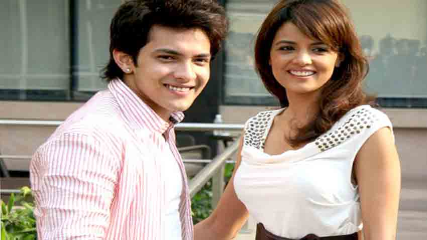 Aditya Narayan to marry long time girlfriend Shweta Agarwal